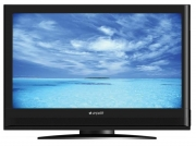 TV 56-200 HD DVD COMBO LCD TV