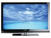 TV 82-208 FHD 100 HZ S LED TV